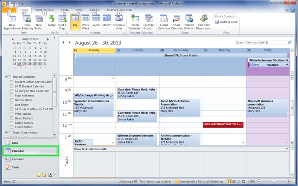 Scheduling-Assistant-1